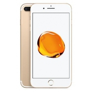 Apple iPhone 7 Plus 32GB Gold Color Factory Unlocked Wholesale