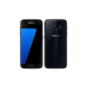 genuine Galaxy S7 Edge (black 32GB)
