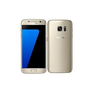 genuine Galaxy S7 32GB Gold