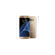 genuine Galaxy S7 edge