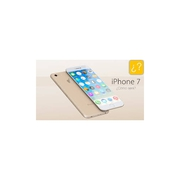 genuine Apple iPhone 7 32GB Gold Factory