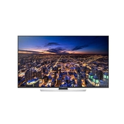 genuine Samsung UHD 4K HU8550 Series Smart TV