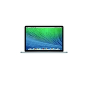 genuine Apple MacBook Pro MGXA2LL/A 15.4-Inch Laptop with Retina Displ