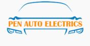 Pen Auto Electrics