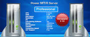 Reliable Smtp Service Worldwide.