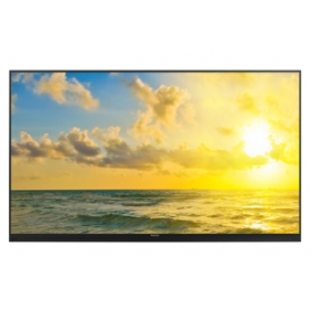 Panasonic AX900 4K ULTRA HDTV Series - 65 Class (64.5
