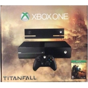 New Microsoft Xbox One Console Black 500GB--210 USD