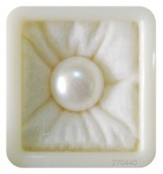 Precious Pearl Gemstone Online At Amazing Price