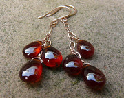 Shop Hessonite Gemstone Online @ Best Price