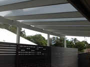 Carports Services in Adelaide
