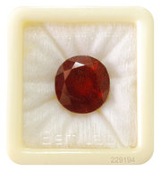 Buy African Hessonite Gemstone Online From 9gem