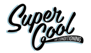 Super Cool Air Conditioning Pty Ltd