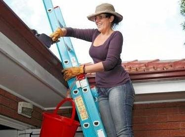 Gutters Adelaide - Adelaide - Cleaning services, lawn ...