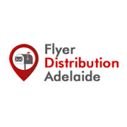 Key of Your Business Success - Flyer Distribution Services