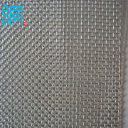 10x10, 14x14, 16x16, 16x18 Aluminum Fly Wire Mesh