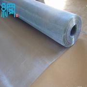 Aluminum Mosquito Nets For Doors&Windows