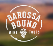 Barossa Bound Wine Tours