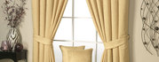 Opt for superior curtains dry cleaning at Manhattandrycleaners.com.au