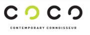 Coco Contemporary Connoisseur
