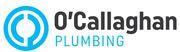 O'Callaghan Plumbing Pty Ltd