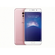 Vivo Xplay 6 128GB- Snapdragon 820 Quad Core 2.15GHz 5.46 inch Super A