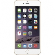 Apple iPhone 6 Plus 128GB - Gold (Verizon) uiuiu