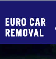 Euro Car Removal