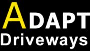 Adapt Driveways – Driveway Woking, Driveway guildford, Driveway surrey