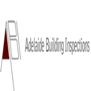 Pre-purchase Building Inspections Services in Adelaide