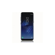 Cheap Clone Samsung Galaxy S8 Plus 6.2 Inch