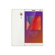 ZUK Edge 4GB 64GB- 4G LTE ZUI Qualcomm 821 Quad Core Dual Camera 13.0M