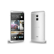 HTC One Max 32G 4G- Snapdragon APQ8064T Quad Core 5.9inch FHD