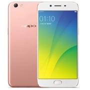 OPPO R9s 64G- Snapdragon MSM8953 4GB RAM 64GB