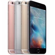 Original Apple iPhone 6s Plus 64GB- A9+M9