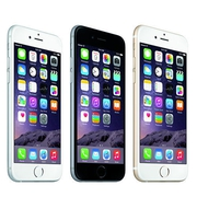 Original Apple iPhone 6 Plus 16GB- A8 Dual Core 5.5inch IPS Screen 1G