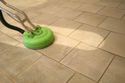 Hurry now! Hire Affordable Tile Cleaning Adelaide!