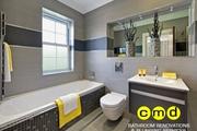 Bathroom Adelaide