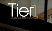 Tier 1 Building And Pest Inspections