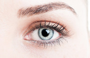 The Best Services on Eyebrow Threading in Adelaide