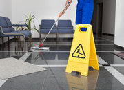 Commercial Carpet Cleaning in Blackwood You Can Trust