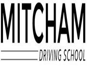 Only Name You Can Trust  For Driving School In Adelaide - MITCHAM