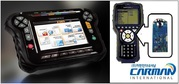 Best Automotive Diagnostic Scanner Tool - Book Online Today!