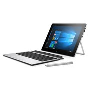 HP Elite X2 1012 G1 Tablet (12
