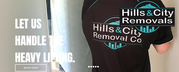 House Relocation and Budget Furniture Removals Adelaide hills