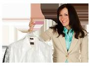 Tired of searching budget friendly dry cleaners in Adelaide?