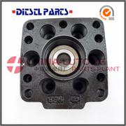 Sale High Quality  Diesel Injectors Bosch Head Rotor 1 468 336 005