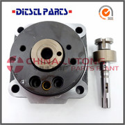 Sale High Quality  Diesel Injectors Bosch Head Rotor 1 468 336 335