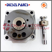 Sale High Quality  Diesel Injectors Bosch Head Rotor 1 468 336 352
