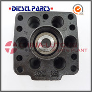 Sale High Quality  Diesel Injectors Bosch Head Rotor 1 468 336 394