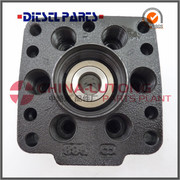 Sale High Quality  Diesel Injectors Bosch Head Rotor 1 468 336 464